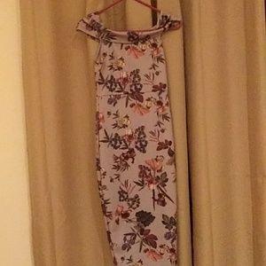 Boohoo Dresses - Dress